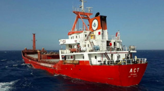 Τουρκική εφημερίδα: «Δυσοσμία στην κρίση με την Ελλάδα για το πλοίο»