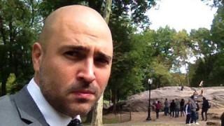 Σάλος από τις δηλώσεις Μπογδάνου – Η αντίδραση του ΣΚΑΪ και ο εκνευρισμός του Τσίπρα