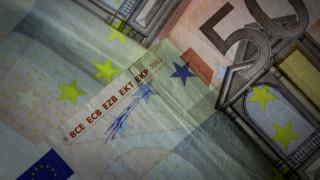 «Πράσινο φως» από τον ESM για τη δόση των 7,7 δισ. ευρώ αναμένει η Αθήνα