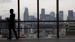 Τόκιο: Stop στο κάπνισμα σε δημόσιους χώρους ενόψει Ολυμπιακών Αγώνων