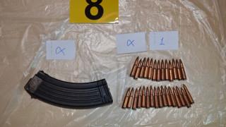 Εντόπισαν και συνέλαβαν 53χρονο που έστελνε φακέλους με σφαίρες σε πολιτικούς και δημοσιογράφους