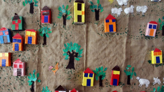 H ΓΣΕΕ καταγγέλλει «face control» σε παιδικούς σταθμούς με κονδύλια του ΕΣΠΑ