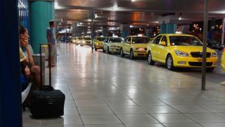 Τι αλλάζει στο κόμιστρο των ταξί με απόφαση Σπίρτζη