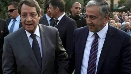 Κυπριακό: Εμμένει στην αδιάλλακτη στάση της η Τουρκία στην Ελβετία