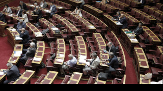 Επιστρέφει ο «φάκελος» Παπαντωνίου στη Δικαιοσύνη - Θα δικαστεί ως απλός πολίτης