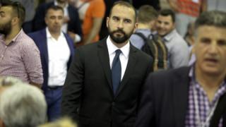Τζανακόπουλος: «Πολιτική ανοησία της ΝΔ να ζητά εξεταστική για το Noor 1»