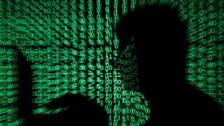 Κυβερνοεπίθεση από Τούρκους χάκερ σε ελληνική ιστοσελίδα