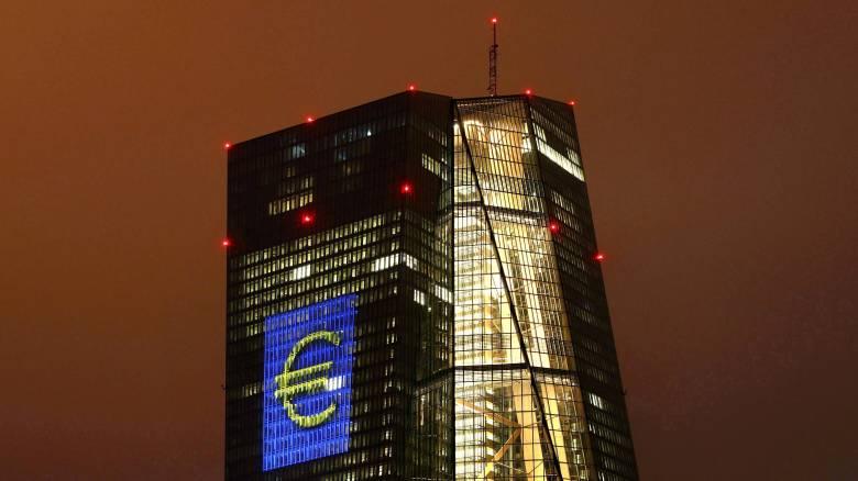 Μείωση του ELA κατά 2 δισ. ευρώ
