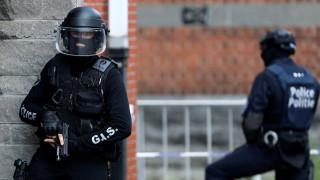 Βέλγιο: Ανθρωποκυνηγητό για τον εντοπισμό τζιχαντιστών