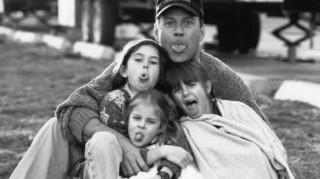Ρούμερ Γουίλις: Η κόρη των Ντεμί Μουρ & Μπρους Γουίλις δεν είναι πια αλκοολική