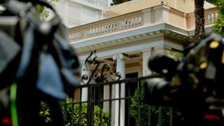 Κυβερνητικές πηγές: Δεν έχει ληφθεί καμία απόφαση για έκδοση ομολόγου του ελληνικού Δημοσίου