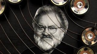 Πέθανε ο παππούς της techno & εφευρέτης της électro Πιέρ Ανρί