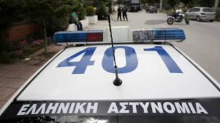 Πάτρα: Προσπάθησε να αυτοκτονήσει με ένα ξυράφι στο κέντρο της πόλης (vid)