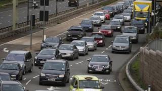 Το σχέδιο της Γαλλίας για να αλλάξουν τα πάντα με τα αυτοκίνητα