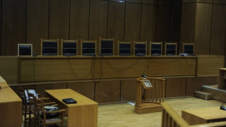 Κάθειρξη εννέα ετών σε γνωστό δικηγόρο για υπεξαίρεση 500.000 ευρώ από πελάτη του