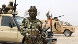 Νίγηρας: Βομβάρδισαν αγρότες κατά λάθος – Νόμιζαν ότι ήταν τζιχαντιστές