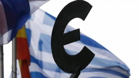 Οι προκλήσεις της Ελλάδας τους επόμενους μήνες – Ο νέος στόχος της 3ης αξιολόγησης