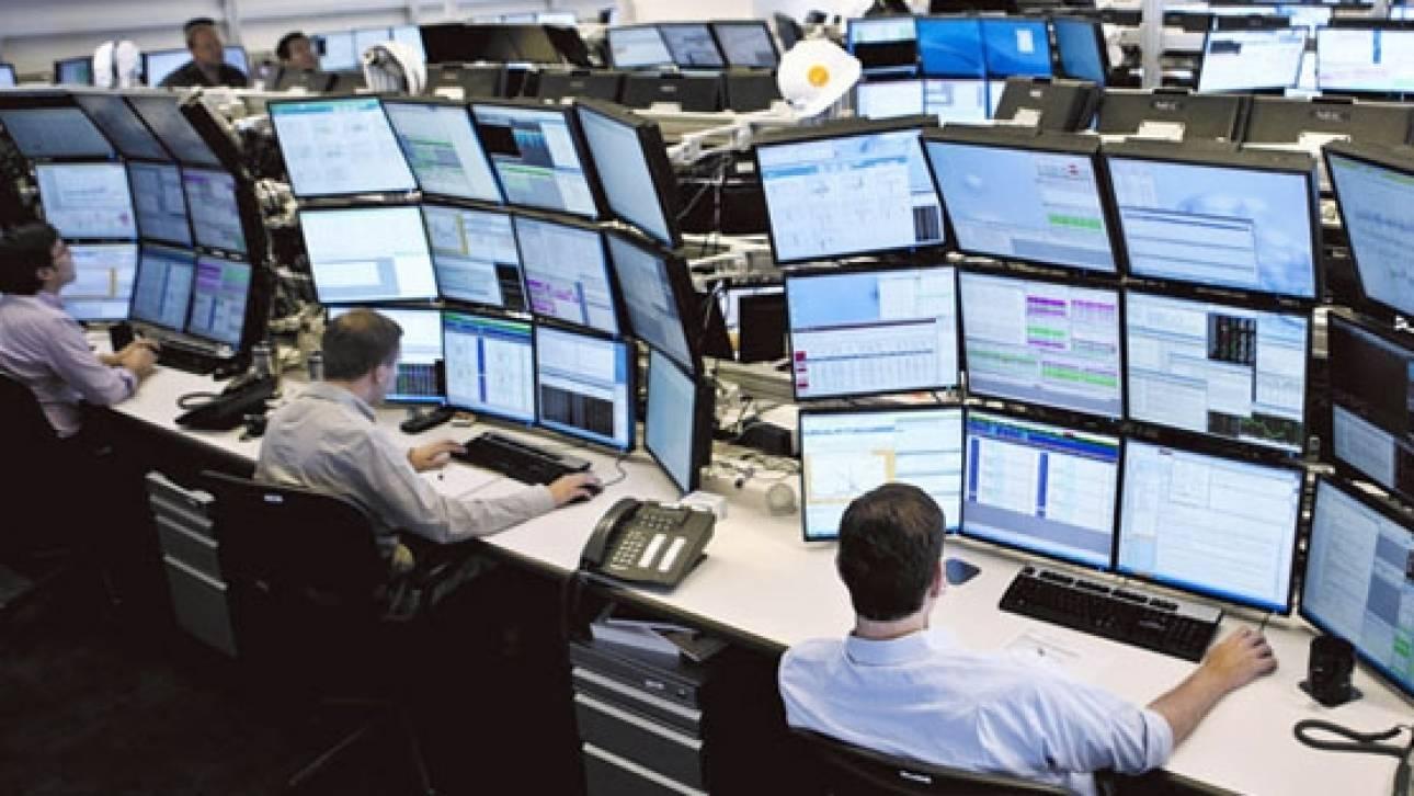 «Πατάει γκάζι» για την Ένωση Κεφαλαιαγορών η ΕΕ