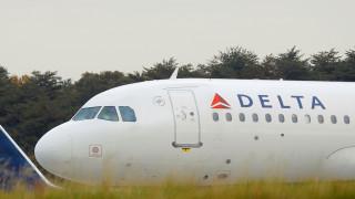 Επεισοδιακή πτήση: Επιβάτης επιτέθηκε σε αεροσυνοδό
