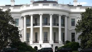 Λευκός Οίκος: Ανισότητα των δύο φύλων όσον αφορά τους μισθούς