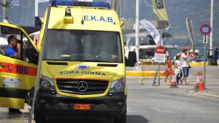 Ζάκυνθος: Νεκρός Αμερικανός τουρίστας έπειτα από ξυλοδαρμό