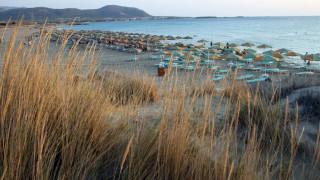 QUIZ: Πόσες από αυτές τις 18 Ελληνικές παραλίες μπορείτε να αναγνωρίσετε;