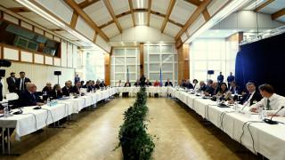 Κυπριακό: έτσι κατέρρευσαν οι συνομιλίες τη νύχτα της 6ης προς 7η Ιουλίου