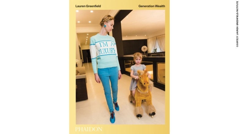 170612133650 new generation wealth cover exlarge 169