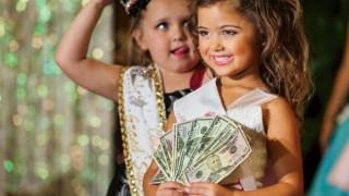Από την Κιμ στη Λίντσεϊ: Ο εξωφρενικός εθισμός των Αμερικανών με το χρήμα (pics)