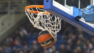 Euroleague: Το πρόγραμμα των «αιωνίων» τη σεζόν 2017-18