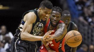 NBA: Πιστός στους Μιλγούοκι Μπακς ο Γιάννης Αντετοκούνμπο