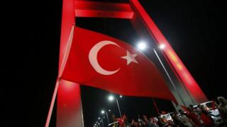 Η Τουρκία κατέσχεσε 965 εταιρείες με τη δικαιολογία του πραξικοπήματος