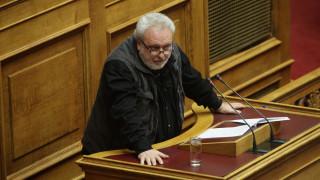 Άγριος «εμφύλιος» στο Ποτάμι για την εκλογή του Δ. Καμμένου στη Βουλή
