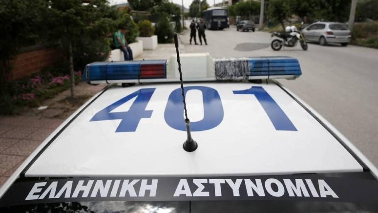 Αθωώθηκε 52χρονη για τον φόνο 45χρονου μετά από άγριο καυγά