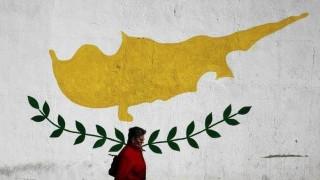 Κυπριακό: Ευθύνες στην ελληνοκυπριακή πλευρά επιρρίπτουν Ακιντζί-Γιλντιρίμ