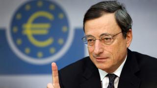 Οι αγορές προεξοφλούν άνοδο των επιτοκίων των κεντρικών τραπεζών