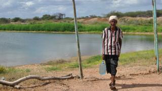Κένυα: Ισλαμιστές της αλ Σαμπάμπ αποκεφάλισαν εννέα χωρικούς