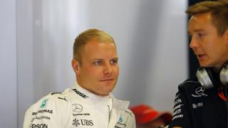 F1: Γρηγορότερος ο Μπότας στην Αυστρία, «καταστροφή» για Χάμιλτον (vid)