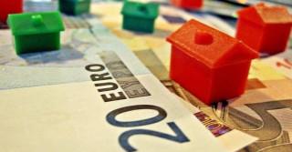 Θερμό καλοκαίρι για τους «κόκκινους» δανειολήπτες - Σκληραίνει η στάση των τραπεζών