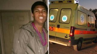 Ζάκυνθος: Ποινική δίωξη στους συλληφθέντες για τον θάνατο του Αμερικανού