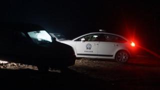 Τραγωδία στην Παλαιόχωρα Χανίων: Πατέρας σκότωσε το γιο του-Νόμιζε πως ήταν διαρρήκτης