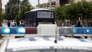 Παλαιόχωρα: Τα τελευταία λόγια του 58χρονου που κατά λάθος σκότωσε ο πατέρας του