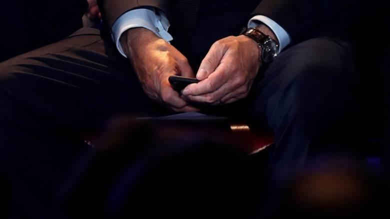 Οι τηλεφωνικές συνομιλίες από άρση απορρήτου μπορούν να χρησιμοποιηθούν σε δίκες