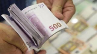 «Τσουρουφλίζουν» τα χρεωστικά εκκαθαριστικά- Φόβοι για νέο κύμα απλήρωτων φόρων
