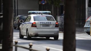 Υμηττός: Τραγικό τέλος στο θρίλερ με τον 38χρονο αστυνομικό από την Κρήτη