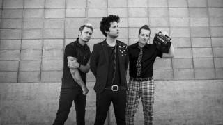 Ακροβάτης σκοτώθηκε σε φεστιβάλ στη Μαδρίτη - Γιατί επικρίνουν τους Green Day(vid)