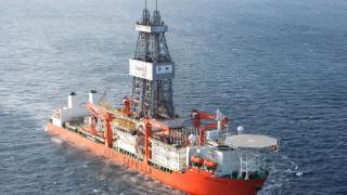 Κυπριακό: Μετά το ναυάγιο η γεώτρηση