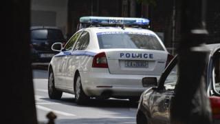 Σπάτα: Συναγερμός στην ΕΛΑΣ από 12χρονη που είπε ψέματα ότι την απήγαγαν
