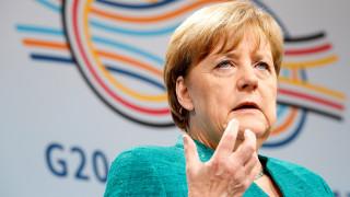 Το γερμανικό σχέδιο ελέγχου της Ευρώπης – Οι αναλύσεις του Μαξίμου μετά τη Σύνοδο των G20