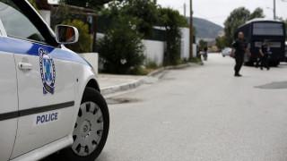 Κέρκυρα: Επιχειρηματίας ασελγούσε σε 14χρονη εν γνώσει της μητέρας της